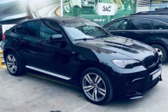 labels_medium1
