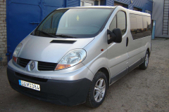 renault-trafic-passazhirskie-do-3-5-t (1)