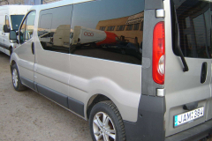 renault-trafic-passazhirskie-do-3-5-t (2)