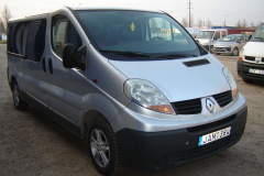 renault-trafic-passazhirskie-do-3-5-t